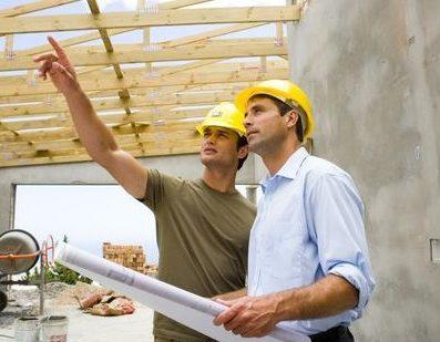 An diesen 5 Merkmalen erkennt ein Bauherr einen kompetenten Bauleiter