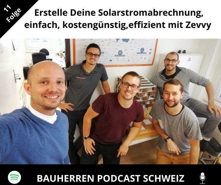 solarstrom-bauherren-podcast-schweiz-zevvy