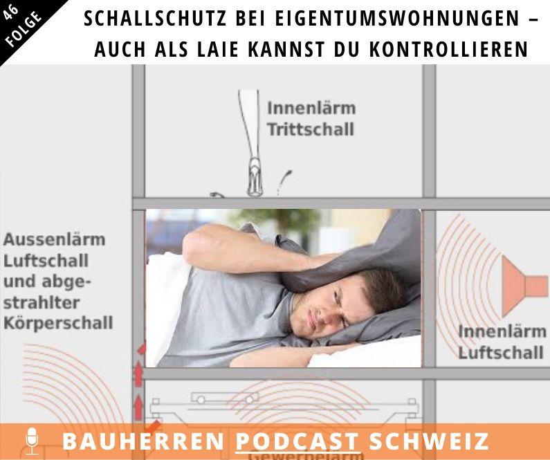 Schallschutz-marco-fehr-bauherren-podcast-schweiz