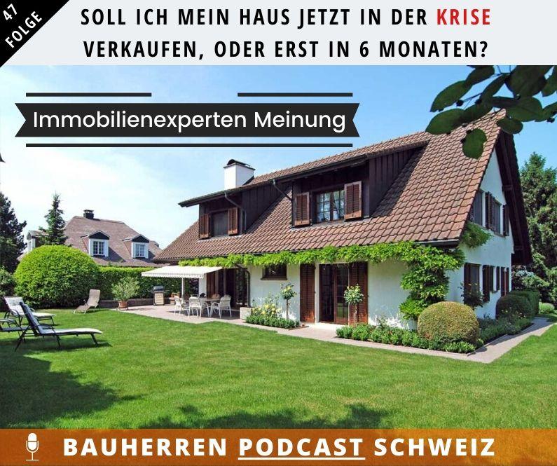 Immobilie-verkaufen-beat-fehr-bauherren-podcast-schweiz