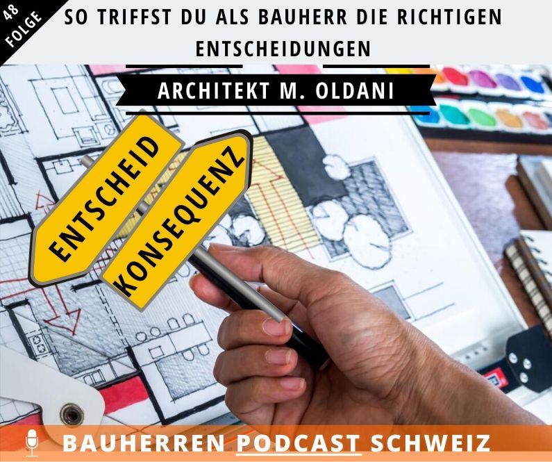Entscheidungen-beim-hausbau-marco-fehr-bauherren-podcast-schweiz