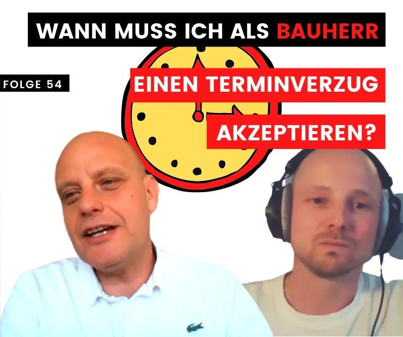 änderungen-am-bau-marco-fehr-bauherren-podcast-schweiz