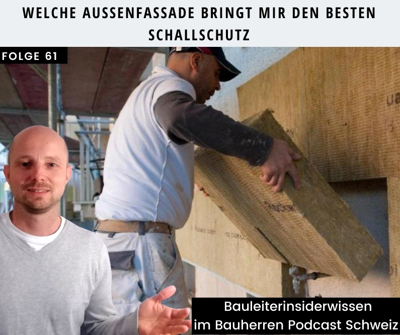 schallschutz-aussenfassade-podcast-schweiz-marco-fehr