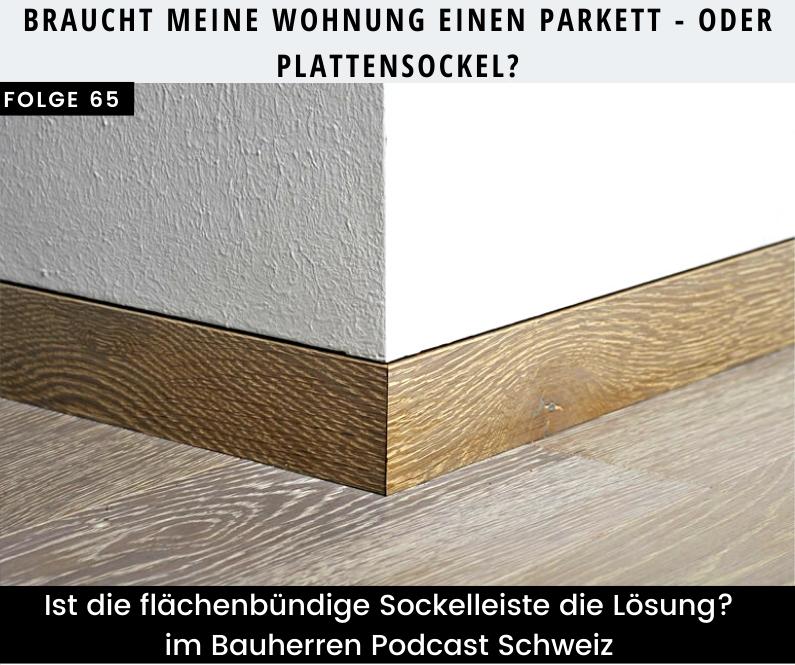 Sockelleiste-bauherren-podcast-schweiz-marco-fehr