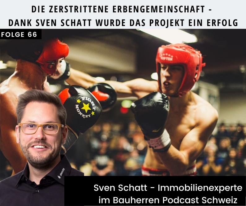 erbengemeinschaft-bauherren-podcast-schweiz-marco-fehr