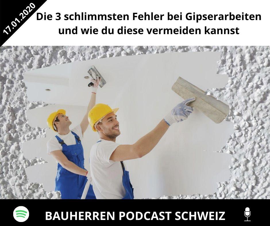 gipserarbeiten-bauherren-podcast-schweiz-marco-fehr