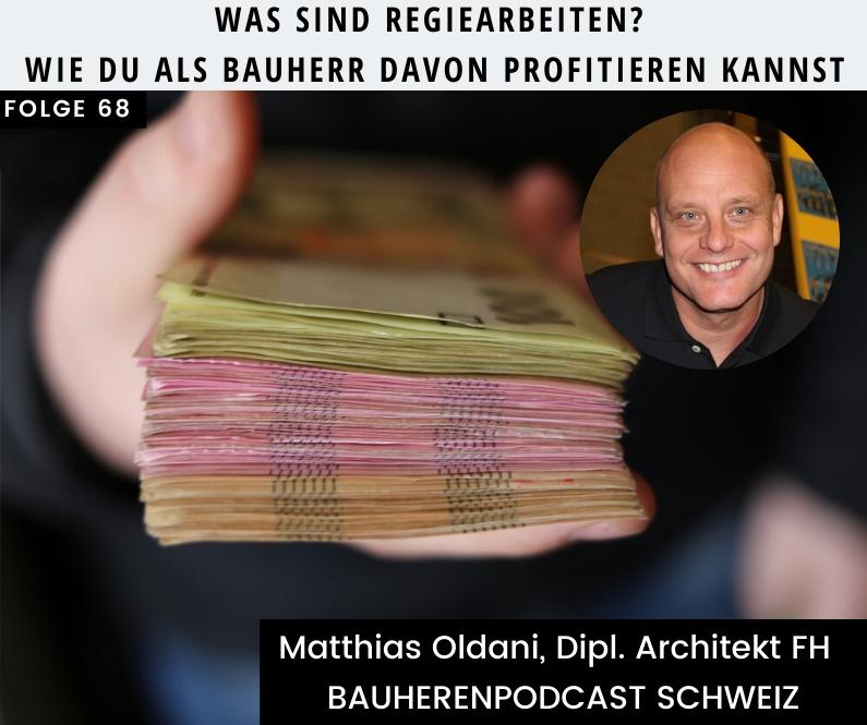 regiearbeiten-bauherren-podcast-schweiz-marco-fehr