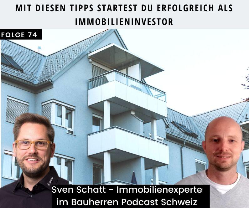 immobilien-investor-bauherren-podcast-schweiz-marco-fehr