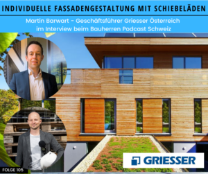 schiebeläden-griesser-bauherren-podcast-schweiz-marco-fehr