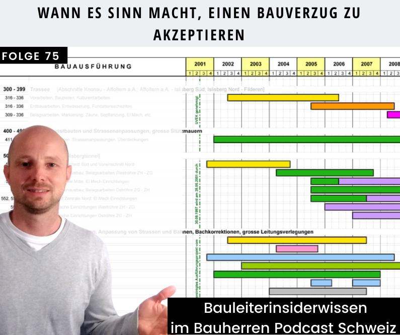 bauverzug-bauherren-podcast-schweiz-marco-fehr