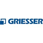 griesser_test