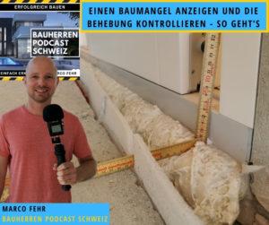 baumangel-bauherren-podcast-schweiz-marco-fehr