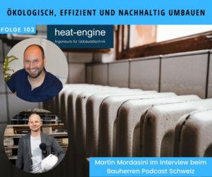 nachhaltigkeit-beim-umbau-bauherren-podcast-schweiz-marco-fehr