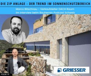 senkrecht-markise-bauherren-podcast-schweiz-marco-fehr