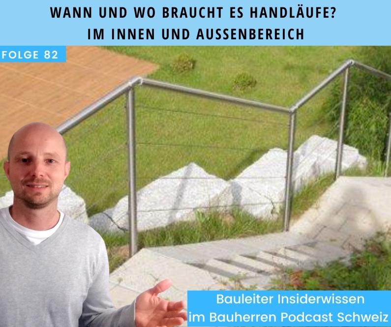 handläufe-bauherren-podcast-schweiz-marco-fehr