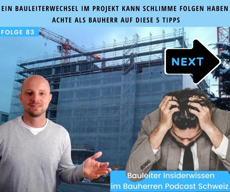 bauleiterwechsel-bauherren-podcast-schweiz-marco-fehr