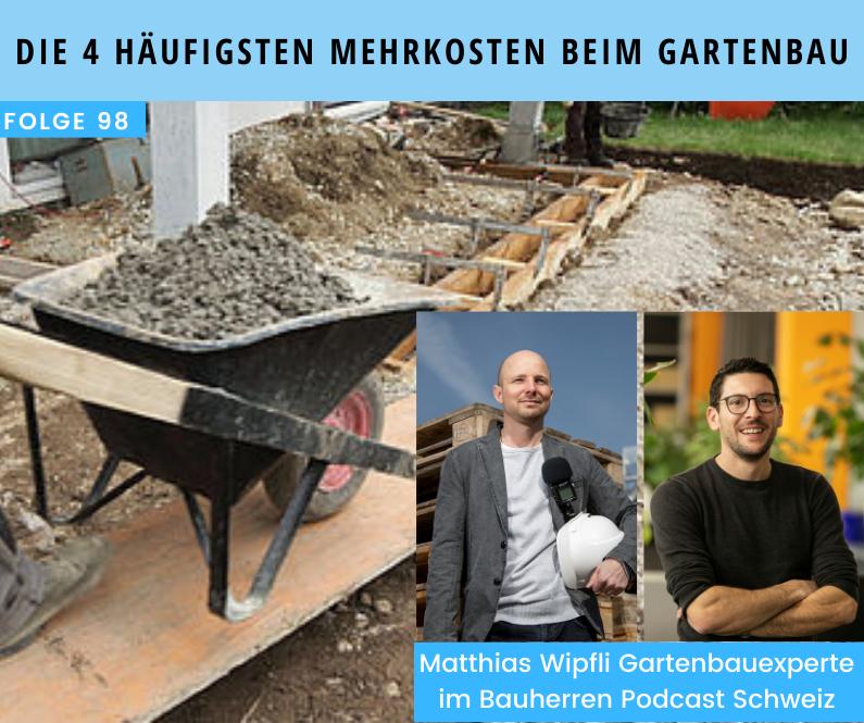 gartenbau-bauherren-podcast-schweiz-marco-fehr