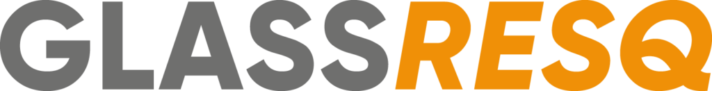 glassresq logo