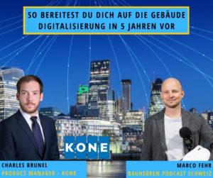 gebäudedigitalisierung -bauherren-podcast-schweiz-marco-fehr
