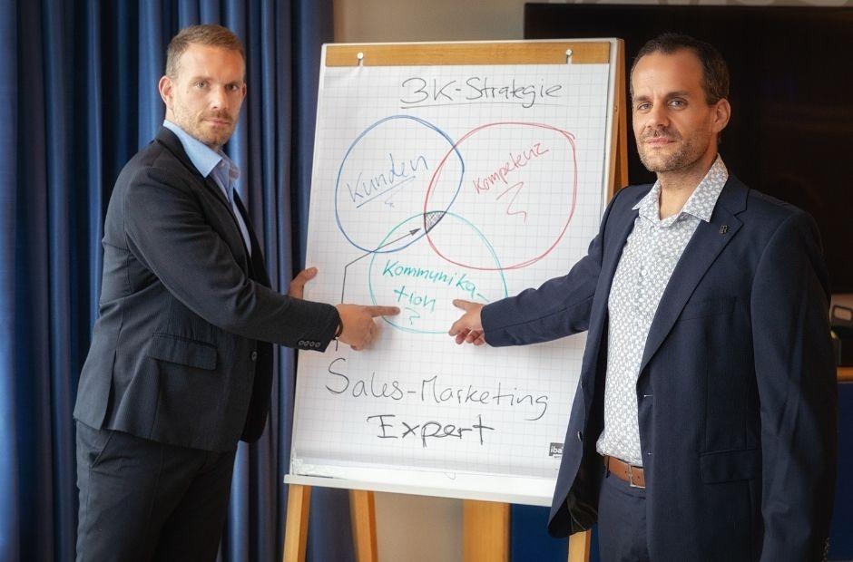 projektbauer-marco-fehr-business-coach