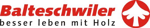 balteschwiler-holzbau-marco-fehr-bauherren-podcast