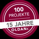 oldani-logo-marco-fehr