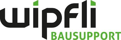 wipfli bausupport logo