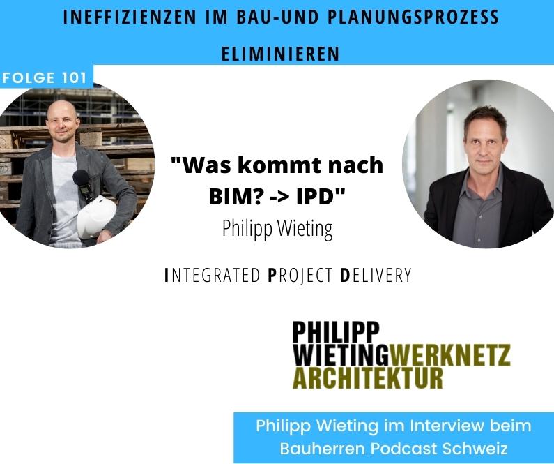 Integrated-Project-Delivery-bauherren-podcast-schweiz-marco-fehr