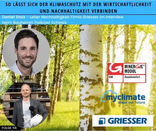Klimaschutz-bauherren-podcast-schweiz-marco-fehr