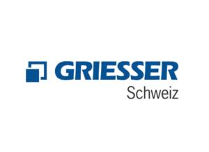 bauherren-podcast-schweiz-marco-fehr