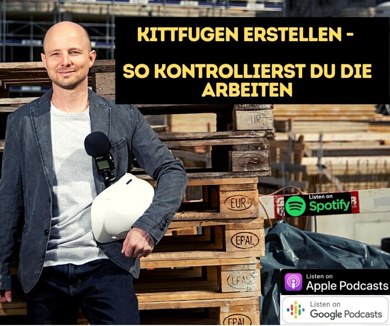 Kittfugen-bauherren-podcast-schweiz-marco-fehr