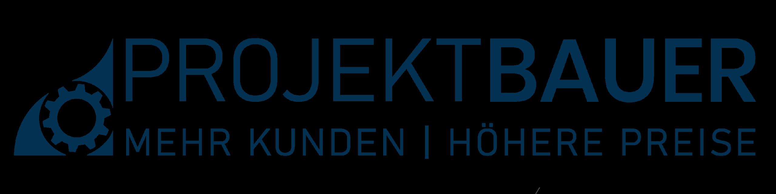 richtig-verhandeln-bauherren-podcast-schweiz-marco-fehr