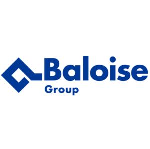 baloise-bauherren-podcast-schweiz