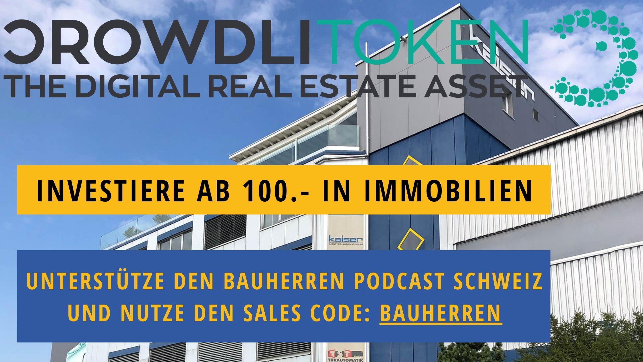 in-Immobilien-investieren-bauherren-podcast-schweiz-marco-fehr