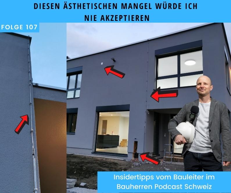 Ästhetische-Baumängel-bauherren-podcast-schweiz-marco-fehr