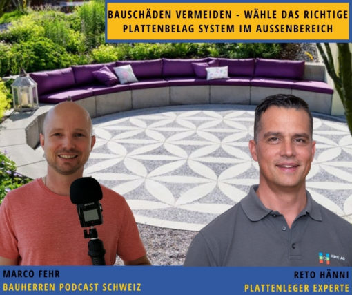 Plattenbelag-bauherren-podcast-schweiz-marco-fehr