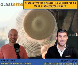 Glaskratzer-bauherren-podcast-schweiz-marco-fehr
