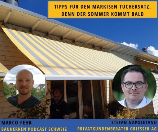 Tuchersatz-bauherren-podcast-schweiz-marco-fehr