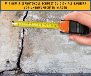 rissprotokoll-bauherren-podcast-schweiz-marco-fehr