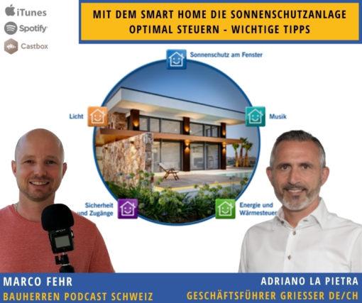 Smart-Home-Sonnenschutz-bauherren-podcast-schweiz-marco-fehr