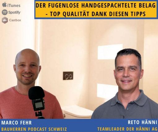 Spachtelbelag-bauherren-podcast-schweiz-marco-fehr