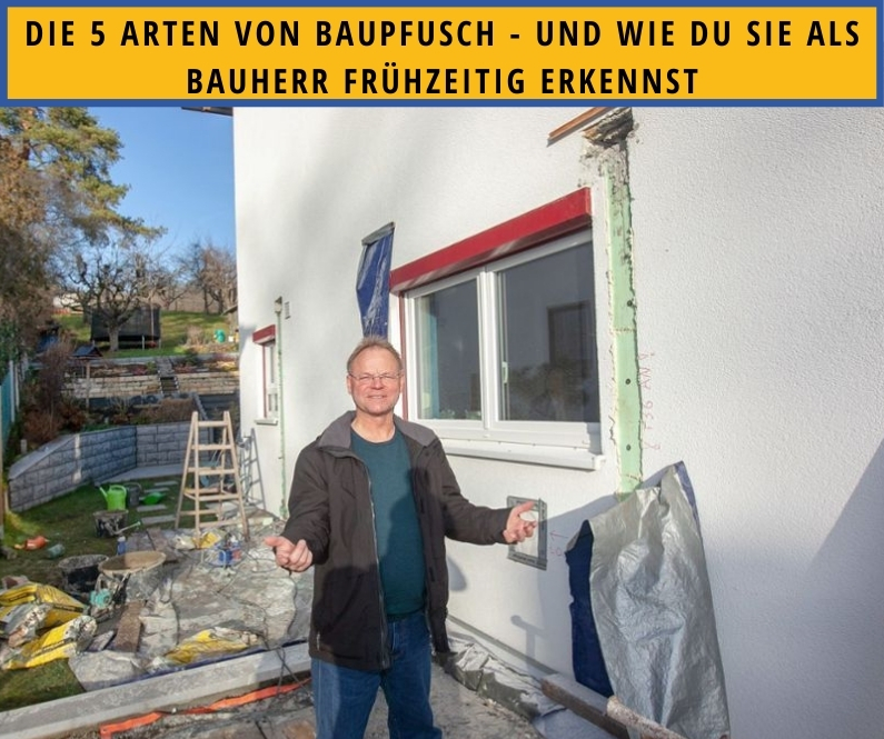 baupfusch-bauherren-podcast-schweiz-marco-fehr