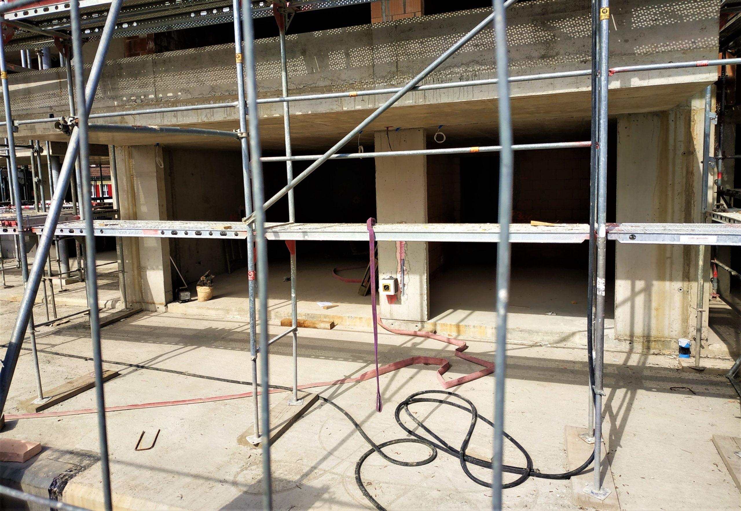 Baustopp-bauherren-podcast-schweiz-marco-fehr