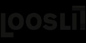 loosli-logo-bauherren-podcast-schweiz
