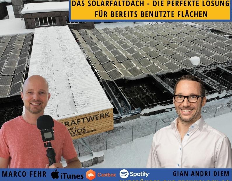 Solarfaltdach-bauherren-podcast-schweiz-marco-fehr
