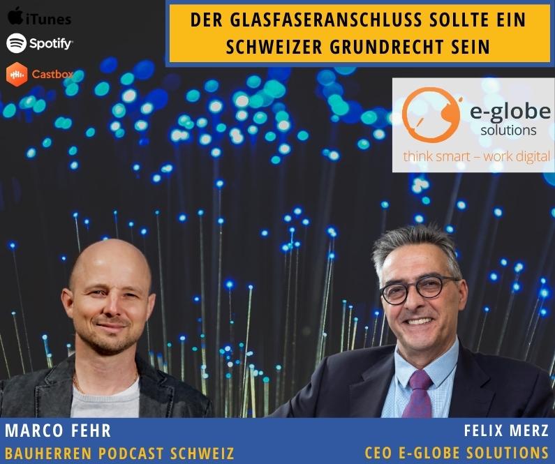 Glasfaser-bauherren-podcast-schweiz-marco-fehr