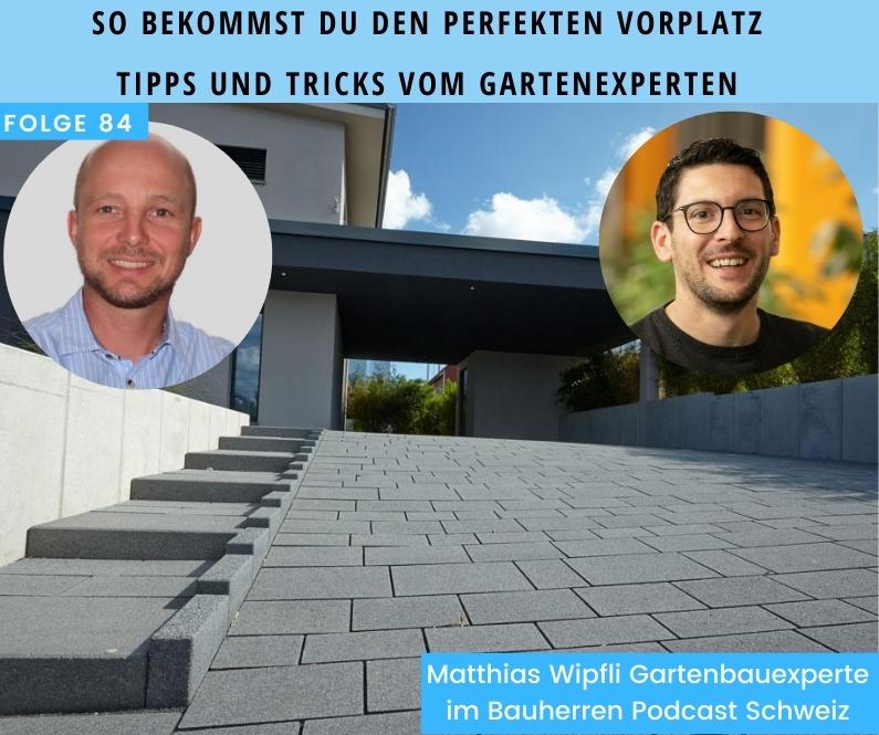 Vorplatz-bauherren-podcast-schweiz-marco-fehr