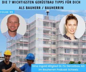 Gerüstbau-bauherren-podcast-schweiz-marco-fehr
