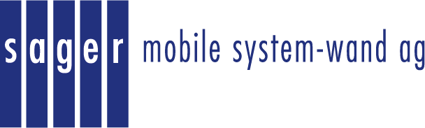 sager-mobile-trennwand-systeme-bauherren-podcast-schweiz