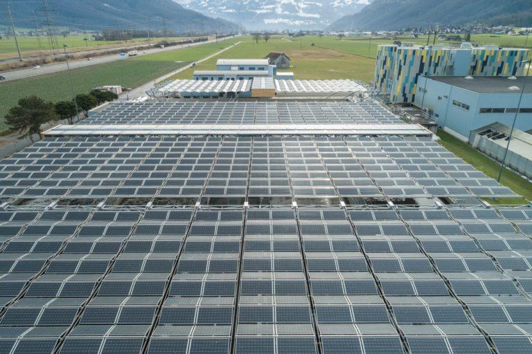 Solarfaltdach-bauherren-podcast-schweiz-marco-fehr-2